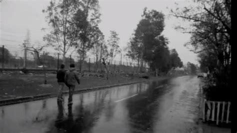 Los Prisioneros, Tren Al Sur, Festival De Viña 2003