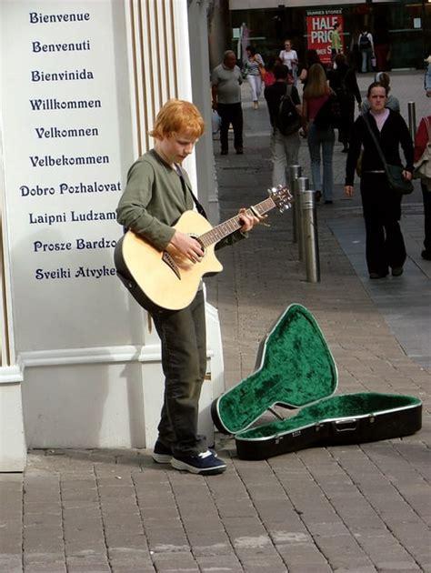 Ed Sheeran On Harddrinking Nights, Taylor Swift, True