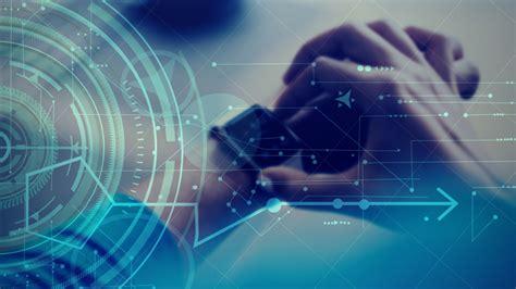 digital trends   transforming  insurance