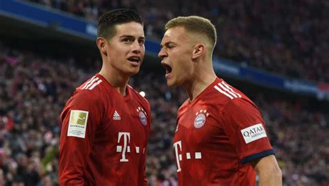 See a recent post on tumblr from @superherojoshua about kimmich. Joshua Kimmich Opens Up on Frustrations at Missing UCL Liverpool Tie Through Suspension - Sports ...