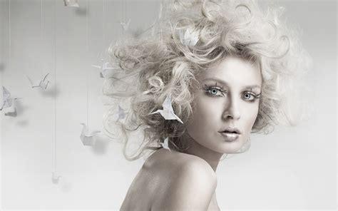 schöne haarschnitte frauen die 52 besten frauen hintergrundbilder