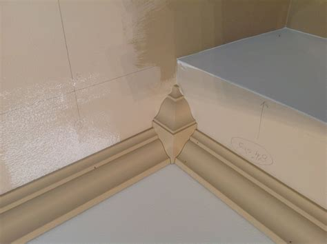 crown molding corners trim work design tips from casing to crown molding all about the house