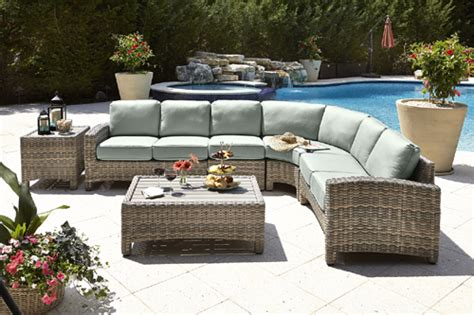 Patio Furniture Near Me by Patio Furniture Ft Lauderdale Outdoor Furniture Store