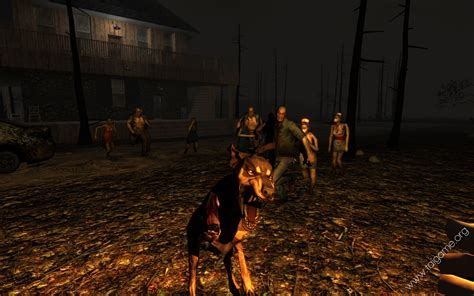 7 Days To Die  Download Free Full Games  Arcade & Action