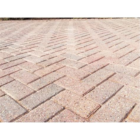 drive block paving cost block paving cleaning price per square metre