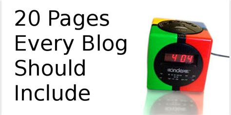 How Many Pages Should Be Included In Your Resume by 20 Pages Every Should Include Ublog