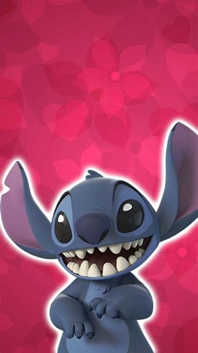 Disney Valentines Valentine Wallpapers Stitch Infinity Cheats