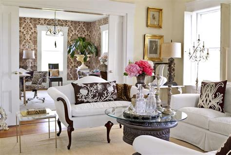 29 Living Room Design Ideas With Photos  Mostbeautifulthings. 24 Inch Upper Kitchen Cabinets. Under Cabinet Lighting For Kitchen. Redoing Old Kitchen Cabinets. Kitchen Cabinet Replacement Doors And Drawers. Spinning Kitchen Cabinet. Outdoor Kitchen Cabinets Stainless Steel. Kitchen Cabinets Richmond Hill. Kitchen Cabinets With Hardware Pictures
