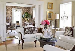 29 living room design ideas with photos mostbeautifulthings for Beautiful living room pictures ideas