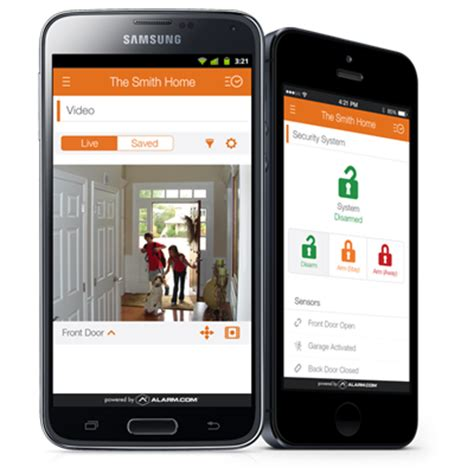 Home Security Denver  Alarm Systems  Colorado Security. Cable Phone And Internet Bundles. Cisco Switch Management I Want To Make An App. Intrusion Detection System Open Source. Art Institute In San Francisco. Employment Background Check Reviews. Pay Off Student Loans Fast Hosted Call Center. Stein Mart Credit Card Payment Online. Internet Providers Durango Co