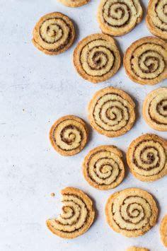 die  besten bilder von cookies kekse