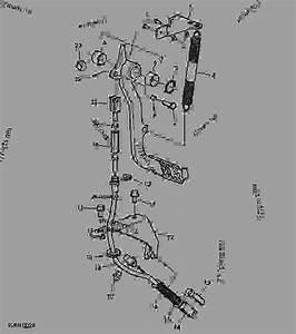 John Deere 544k Wiring Diagram