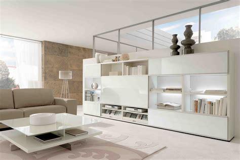 www livingroom furniture living room interior white beige decoration decobizz