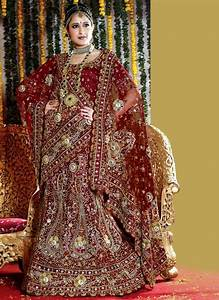 Indian Wedding Fabric in Trend 2016-2017 – Fashion Gossip