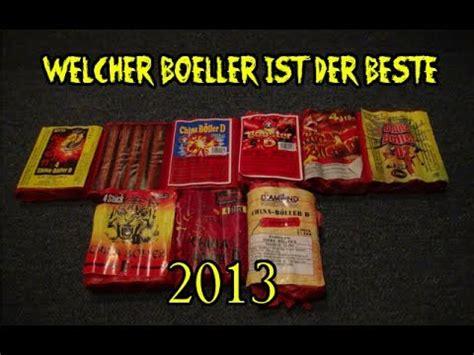 Welcher Vinylboden Ist Der Beste by Welcher B 246 Ller Ist 2013 Der Beste