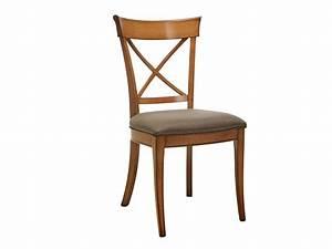 Roche Bobois Chaises : chaise en h tre hauteville collection nouveaux classiques ~ Melissatoandfro.com Idées de Décoration