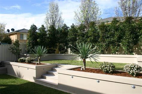 jays landscaping northern beaches jay
