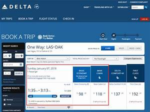 Delta Airlines Points Chart Redeem Chase Ultimate Rewards Points For 1 5 Cents Per