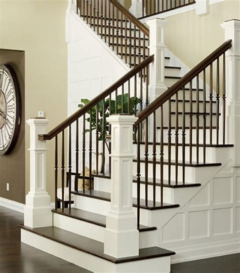 Staircase Pictures from StairsPictures.com
