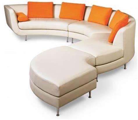 11 sofas in midcentury or postmodern style retro