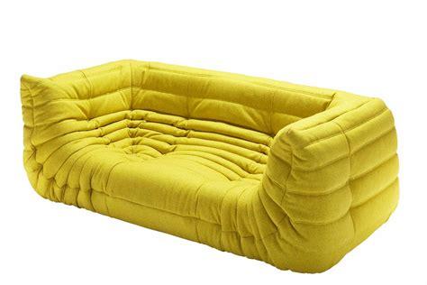 togo replica sofa togo sofa price togo sofa price sofas designer michel ducaroy thesofa
