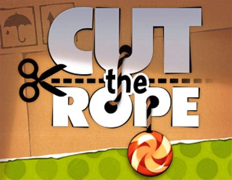 cut the rope updated with new pillow box content pack