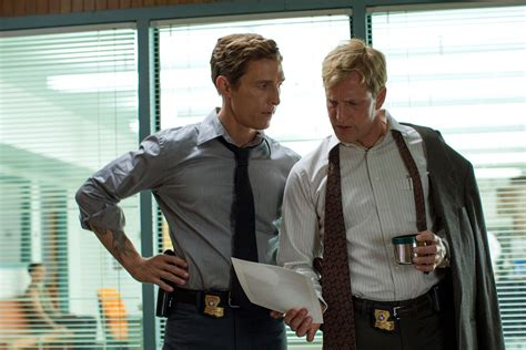 True Detective director teams with Emma Stone for new dark ...