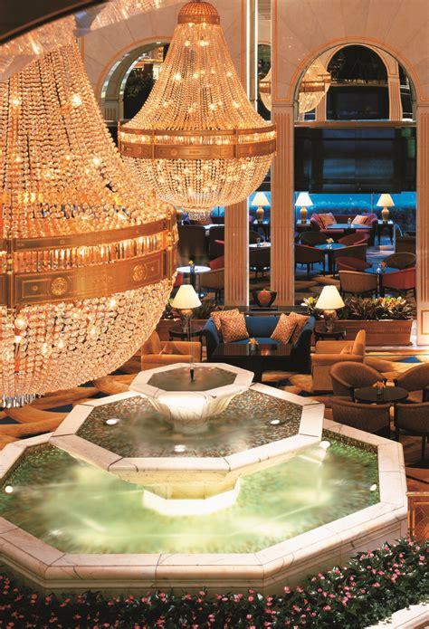 kowloon shangri la hong kong hong kong accommodations swain destinations