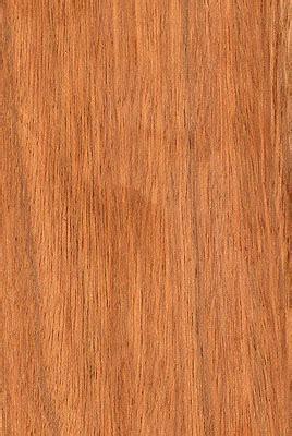 Karri Hardwood Flooring   ESL Hardwood Floors   Boise Idaho