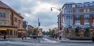 Columbia Heights D.C. Vacation Rentals | Washington D.C ...