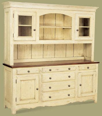 build  rustic china cabinet woodworking projects