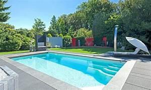 Swimmingpool Selber Bauen : hangebett garten selber bauen gallery of pool swimmingpool ~ Watch28wear.com Haus und Dekorationen