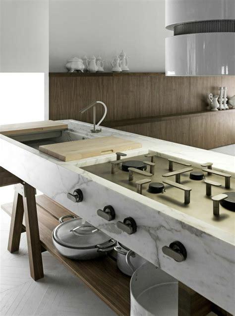 comment ranger sa cuisine comment bien ranger une cuisine 28 images comment bien