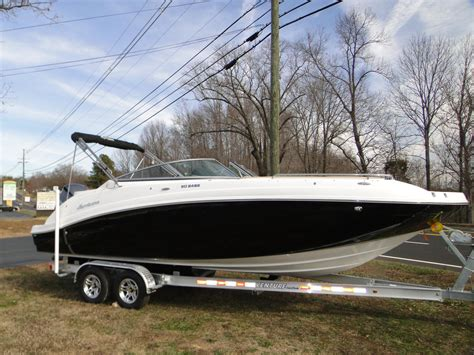 Hurricane Boats For Sale by Hurricane Boats For Sale In Carolina Boats