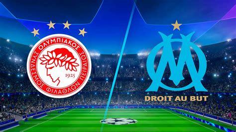 Watch UEFA Champions League Season 2021 Episode 25 ...