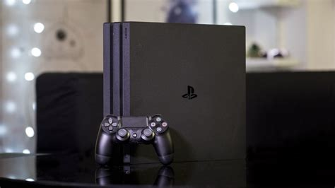 ps pro review page  techradar