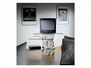 mobile tv du immagini ispirazione sul design casa e mobili With wonderful meuble stockholm maison du monde 9 47 idees deco de meuble tv