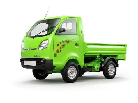 Review Tata Ace by Tata Ace Zip Xl Truck In India Ace Zip Xl Price