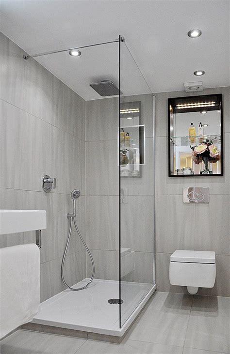 Badezimmer Spiegelschrank Lutz by Kleines Bad Renovieren Kleines Bad Renovieren Ideen M