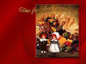 thanksgiving wallpapers animated thanksgiving wallpapers