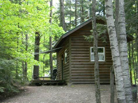 cabins on lake george affordable lake george cabin rentals lake george ny