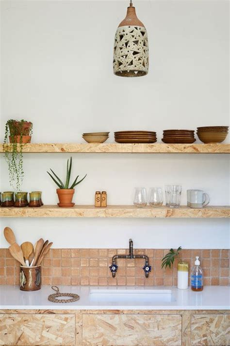 10 Amazing Kitchen Open Shelving Ideas by Bunch Ideas Of Diy Open Shelving For Our Kitchen Lemon