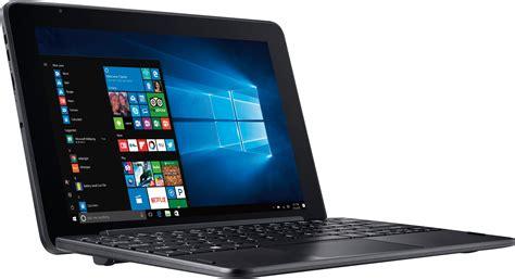 buy acer    tablet gb  keyboard