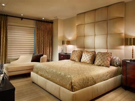 modern colour schemes for bedrooms warm bedroom color schemes pictures options ideas hgtv 19248