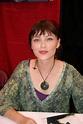 Tamara Gorski - Wikipedia