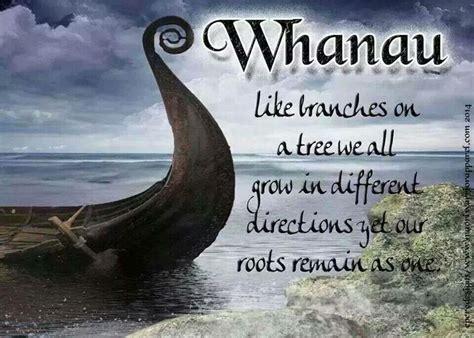 whanau te reo maori words maori maori symbols