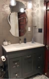 bathroom vanities ikea bathroom contemporary with double