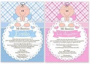 kit imprimible bautizo Bautizo Pinterest Craft