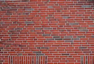 Steine Für Wand : kostenloses foto mauer steine wand hauswand ~ Michelbontemps.com Haus und Dekorationen