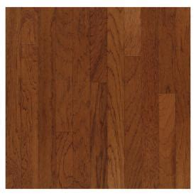 hardwood installation guide hardwood flooring installation engineered hardwood flooring installation guide